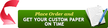 get-your-custom-paper-1 (2)