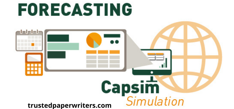 cheap online capsim simulation homework tutors service
