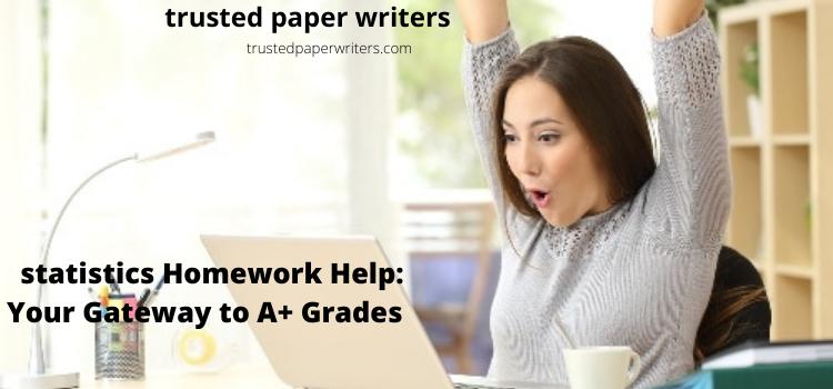 best online Calculus Homework Helpers website