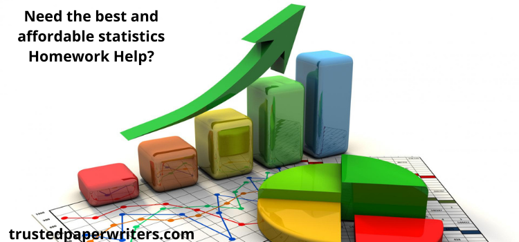 online Statistics Homework Help website
