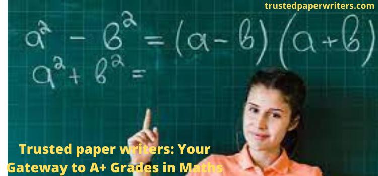 online My Math Homework website