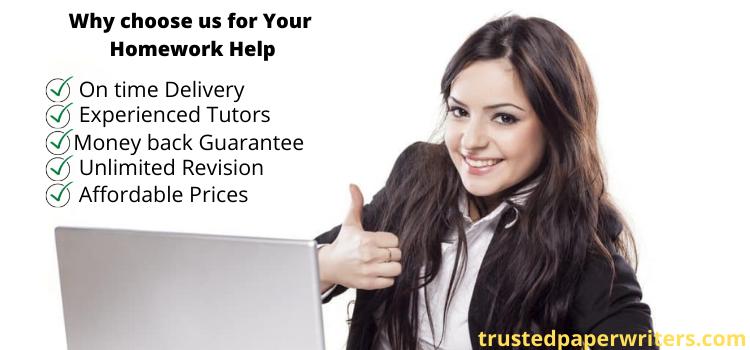 best online homework help website