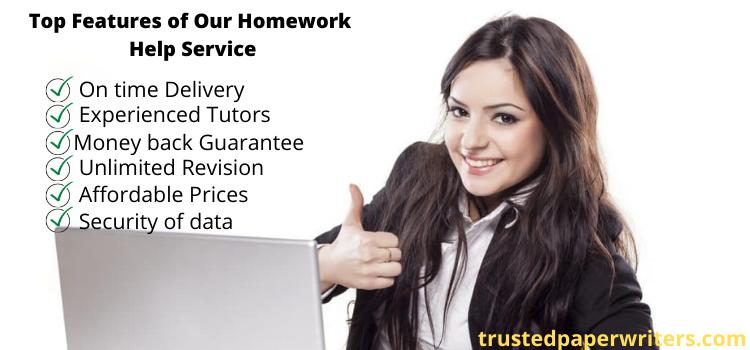 Cheapest homework help website