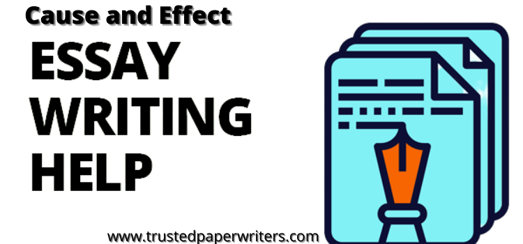 Buy Cause and Effect Essay Services