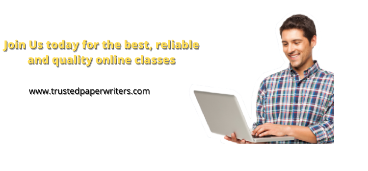 Best service for Online classes