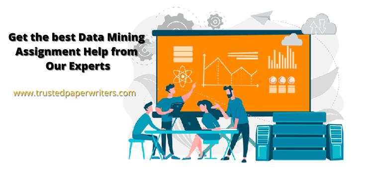 Best Data Mining Assignment Help service
