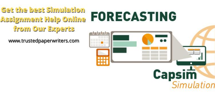 Best website for Simulation Assignment Help Online