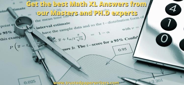 cheap online Math XL Answers website